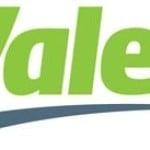 Goldman Sachs Group Downgrades VALEO/S (OTCMKTS:VLEEY) to Sell