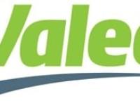 VALEO/S (OTCMKTS:VLEEY) Downgraded by Goldman Sachs Group