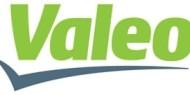 Financial Comparison: VALEO/S  vs. OmniTek Engineering