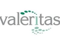 Soliton (NASDAQ:SOLY) & Valeritas (NASDAQ:VLRX) Financial Contrast