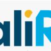 ValiRx  Trading Down 14.3%