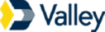 "Valley National Bancorp (NASDAQ:VLY) Given Average Rating of ""Hold"" by Analysts"