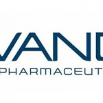 "Vanda Pharmaceuticals Inc. (NASDAQ:VNDA) Given Consensus Rating of ""Hold"" by Analysts"