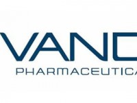 Zebra Capital Management LLC Buys Shares of 12,052 Vanda Pharmaceuticals Inc. (NASDAQ:VNDA)