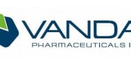 Vanda Pharmaceuticals Inc.  Expected to Post Quarterly Sales of $54.47 Million