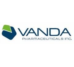 Image for Zacks Investment Research Downgrades Vanda Pharmaceuticals (NASDAQ:VNDA) to Hold