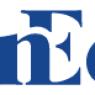 Matrix Trust Co Decreases Holdings in VanEck Vectors Gold Miners ETF