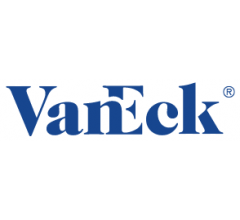 Image for Glenmede Trust Co. NA Sells 13,046 Shares of VanEck Vectors Gold Miners ETF (NYSEARCA:GDX)