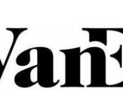Image for LPL Financial LLC Acquires 63,547 Shares of VanEck J.P. Morgan EM Local Currency Bond ETF (NYSEARCA:EMLC)