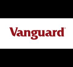 Image for Drexel Morgan & Co. Sells 52,669 Shares of Vanguard Dividend Appreciation ETF (NYSEARCA:VIG)