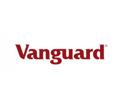 Image for 6,141 Shares in Vanguard Industrials ETF (NYSEARCA:VIS) Bought by Pallas Capital Advisors LLC
