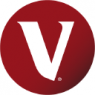 Vanguard Intermediate-Term Corporate Bond Index Fund ETF Shares  Shares Acquired by Bartlett & Co. LLC