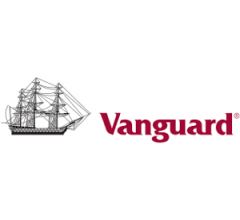 Image for Vanguard Short-Term Bond ETF (NYSEARCA:BSV) Shares Sold by Pure Financial Advisors Inc.