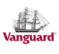 Image for Vanguard Short-Term Inflation-Protected Securities Index Fund ETF Shares (NASDAQ:VTIP) Stake Raised by Private Harbour Investment Management & Counsel LLC