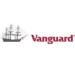 Image for People s United Financial Inc. Purchases 2,727 Shares of Vanguard Small-Cap ETF (NYSEARCA:VB)