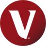 Teamwork Financial Advisors LLC Has $1.17 Million Holdings in Vanguard Total Bond Market Index Fund ETF Shares
