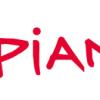 Berenberg Bank Analysts Give Vapiano (VAO) a €5.00 Price Target