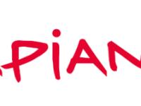 Vapiano (ETR:VAO) Given a €5.00 Price Target at Berenberg Bank