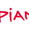 "Vapiano SE  Receives Consensus Rating of ""Hold"" from Analysts"