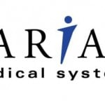 Principal Financial Group Inc. Trims Stock Position in Varian Medical Systems, Inc. (NYSE:VAR)
