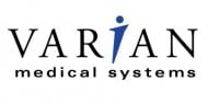 Brinker Capital Inc. Grows Position in Varian Medical Systems, Inc.