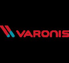 Image for Kevin E. Comolli Sells 51,951 Shares of Varonis Systems, Inc. (NASDAQ:VRNS) Stock