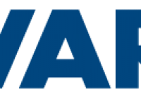 Varta (ETR:VAR1) Given a €110.00 Price Target by Berenberg Bank Analysts