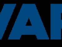 """Warburg Research Reiterates """"€83.00"""" Price Target for Varta (ETR:VAR1)"""