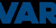 Varta  Given a €67.00 Price Target at Warburg Research