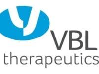 Vascular Biogenics Ltd. (NASDAQ:VBLT) Shares Acquired by Wedbush Securities Inc.