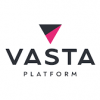 Bank of America Lowers Vasta Platform (NASDAQ:VSTA) to Neutral