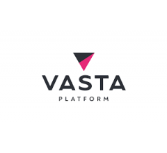 Image for Head-To-Head Contrast: Vasta Platform (VSTA) versus Its Rivals