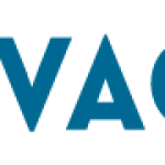 VBI Vaccines (NASDAQ:VBIV) Stock Rating Upgraded by Zacks Investment Research
