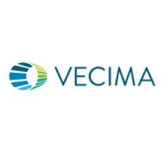 Image for Vecima Networks (OTCMKTS:VNWTF) Shares Up 2.9%
