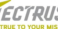 Zacks: Analysts Expect Vectrus Inc  Will Announce Earnings of $0.82 Per Share