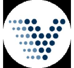 Image for Analyzing Amarin (NASDAQ:AMRN) and Vectura Group (OTCMKTS:VEGPF)