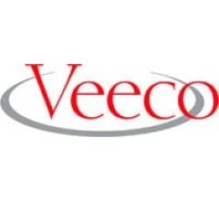 Image for Veeco Instruments Inc. (NASDAQ:VECO) Expected to Post Quarterly Sales of $146.63 Million