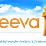 Cetera Investment Advisers Grows Holdings in Veeva Systems Inc (NYSE:VEEV)