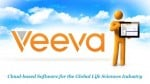 V Wealth Advisors LLC Acquires Shares of 5,245 Veeva Systems Inc. (NYSE:VEEV)