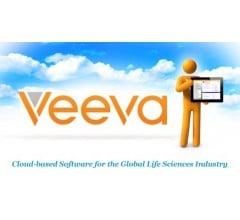 Image for Veeva Systems (NYSE:VEEV) Releases Q3 2022 Earnings Guidance
