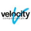 Velocity Composites  Reaches New 1-Year Low at $23.00