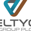 Veltyco Group  Stock Price Down 32%