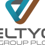 Veltyco Group (LON:VLTY) Trading Down 3.3%