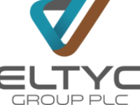 Veltyco Group (LON:VLTY) Sets New 1-Year Low at $1.60