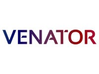 Douglas Delano Anderson Purchases 5,300 Shares of Venator Materials PLC (NYSE:VNTR) Stock