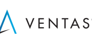 Kavar Capital Partners LLC Invests $27,000 in Ventas, Inc.