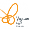 Venture Life Group (LON:VLG) Hits New 12-Month Low at $33.00