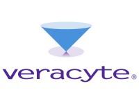 Veracyte (NASDAQ:VCYT) Announces Quarterly  Earnings Results