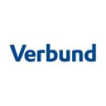 Verbund (OTCMKTS:OEZVY) Stock Crosses Above 50 Day Moving Average of $15.33
