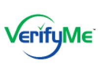 VerifyMe (NASDAQ:VRME) Announces Quarterly  Earnings Results